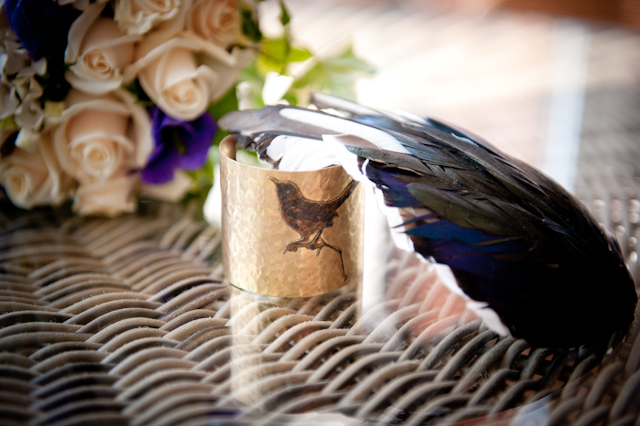 London Wedding photographer, beautiful wedding photographer, coolwedding photographer