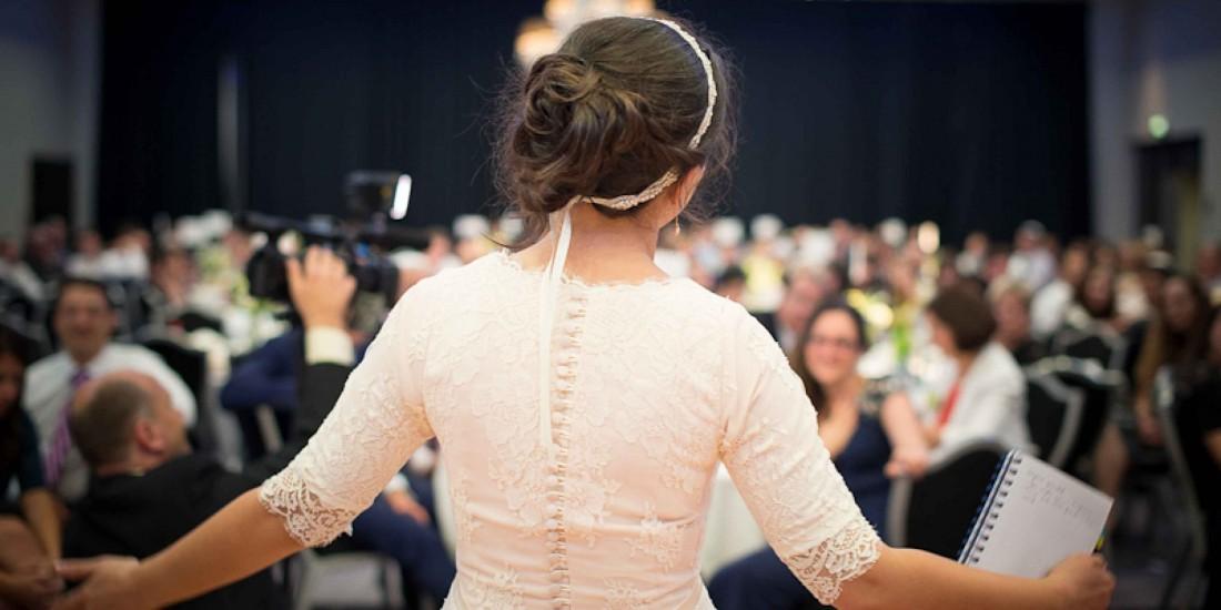 Syon park garden centre wedding hairstyles