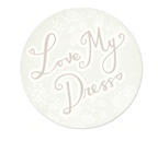 loveMyDressBadge