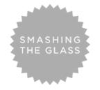 SmashingTheGlass