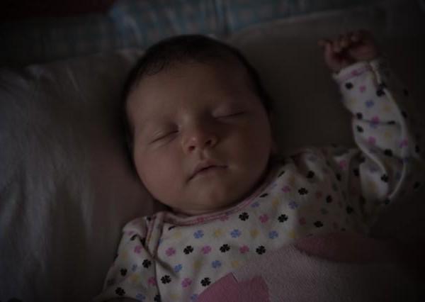 Little Clementine Sylvie