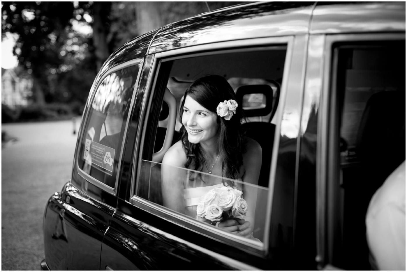 Valentines park wedding_0251.jpg