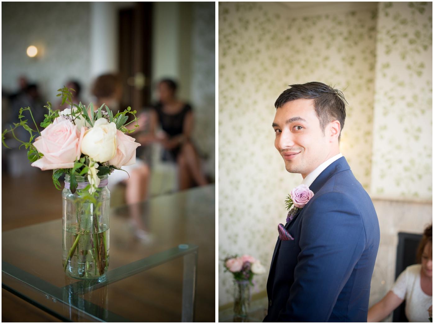 Valentines park wedding_0253.jpg