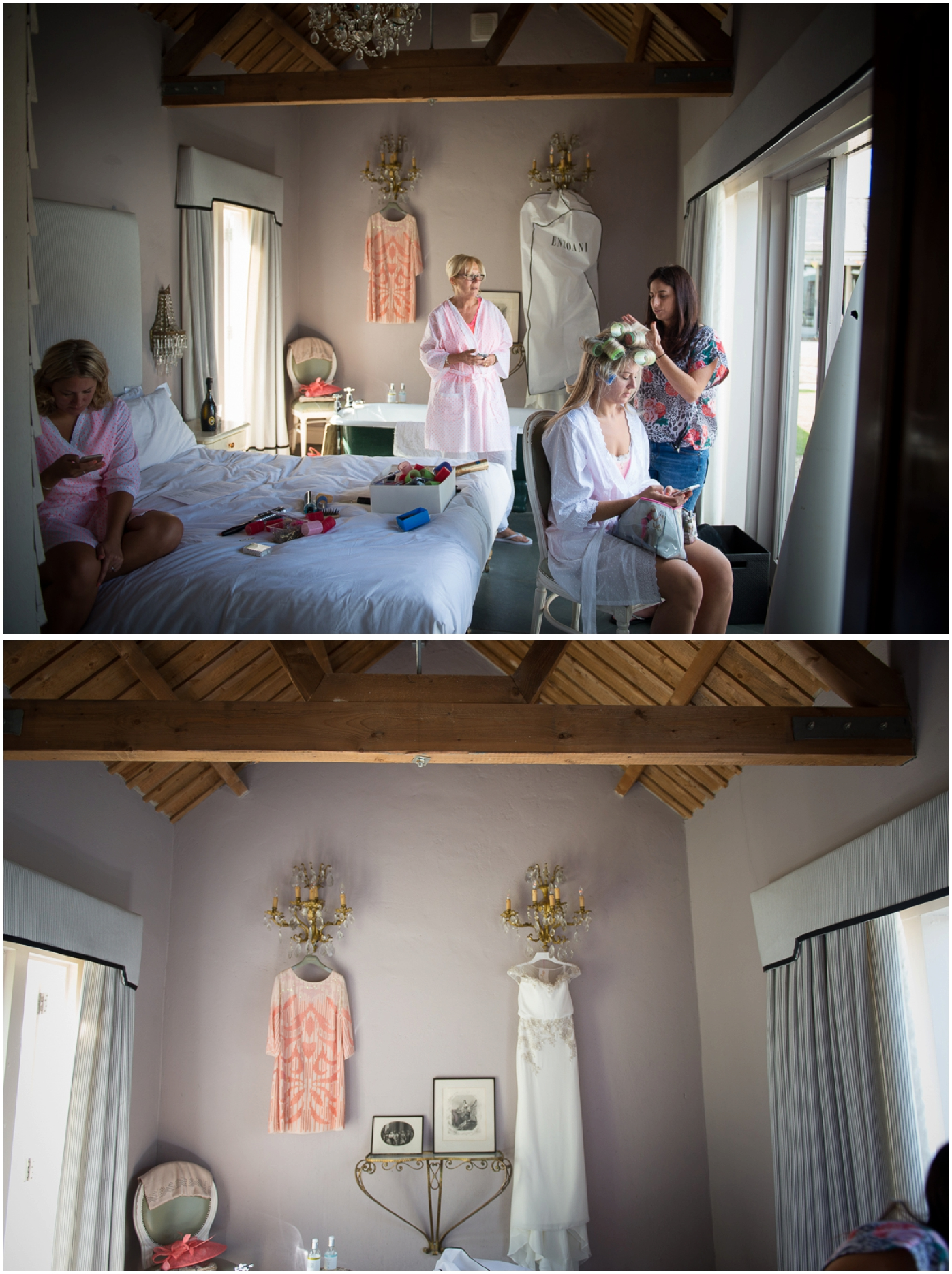Cliff Barns Wedding Venue Norfolk_0004.jpg