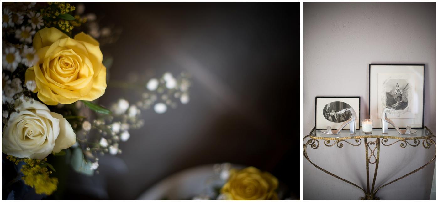 Cliff Barns Wedding Venue Norfolk_0005.jpg