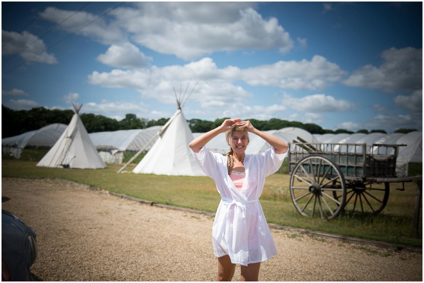 Cliff Barns Wedding Venue Norfolk_0006.jpg