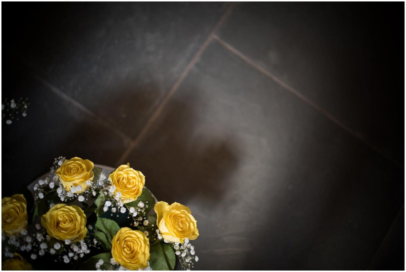 Cliff Barns Wedding Venue Norfolk_0010.jpg