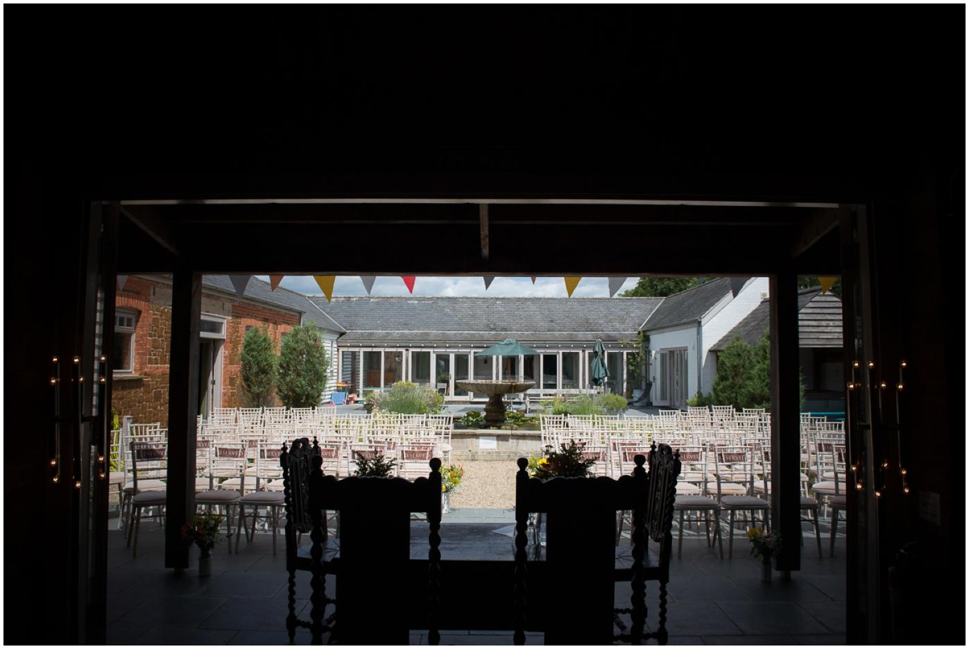 Cliff Barns Wedding Venue Norfolk_0018.jpg
