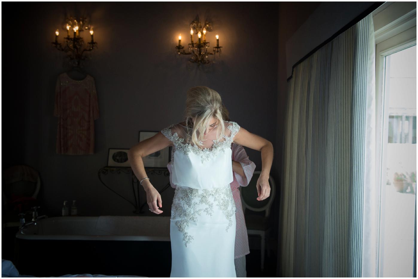 Cliff Barns Wedding Venue Norfolk_0019.jpg