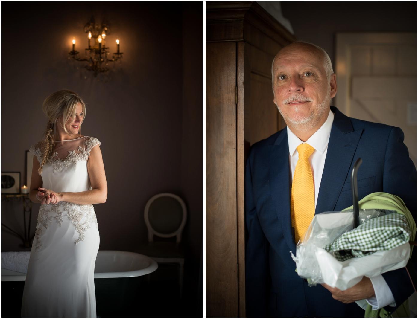 Cliff Barns Wedding Venue Norfolk_0021.jpg