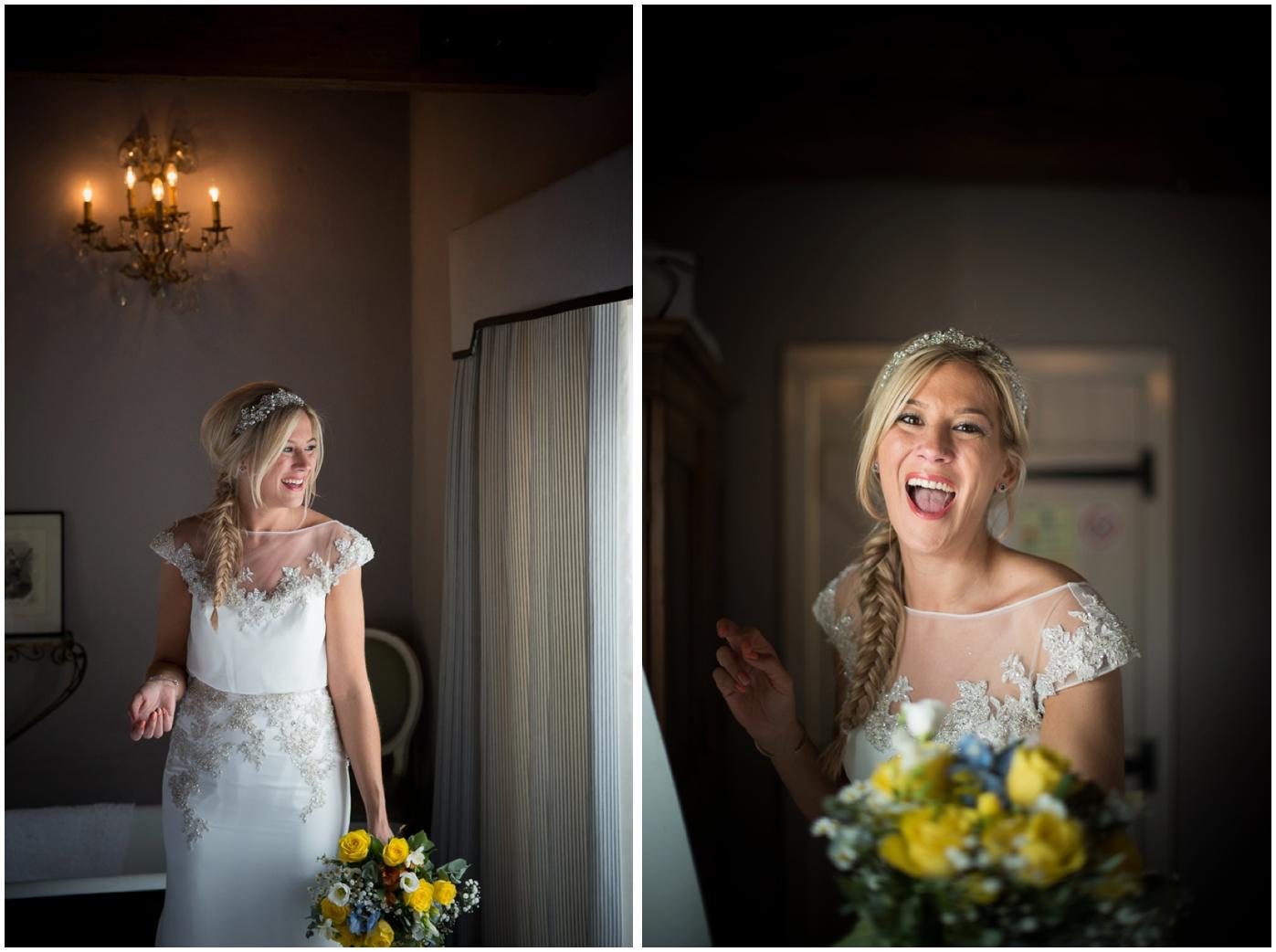 Cliff Barns Wedding Venue Norfolk_0022.jpg