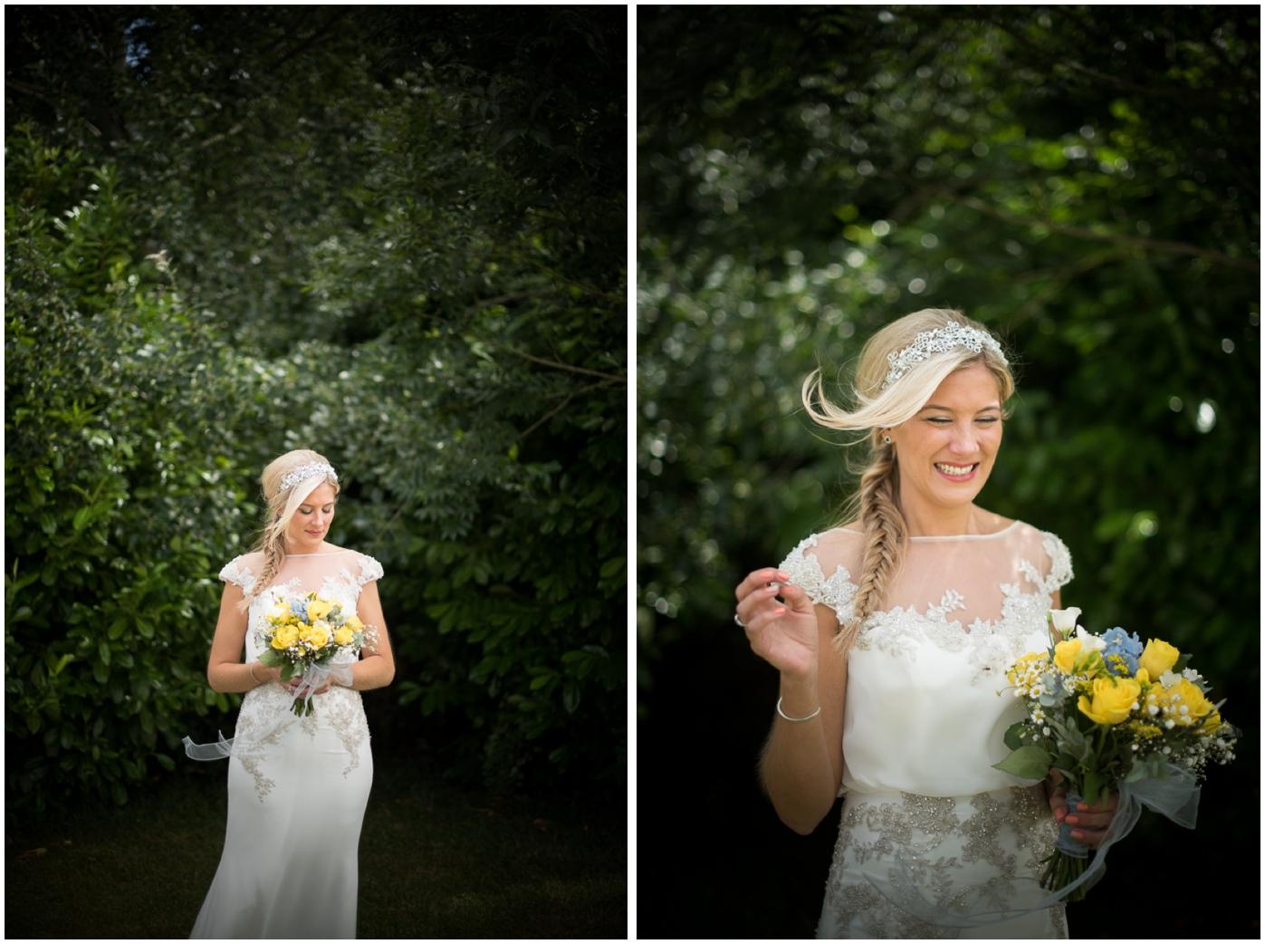 Cliff Barns Wedding Venue Norfolk_0023.jpg
