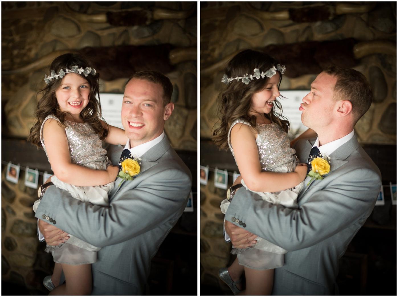 Cliff Barns Wedding Venue Norfolk_0025.jpg