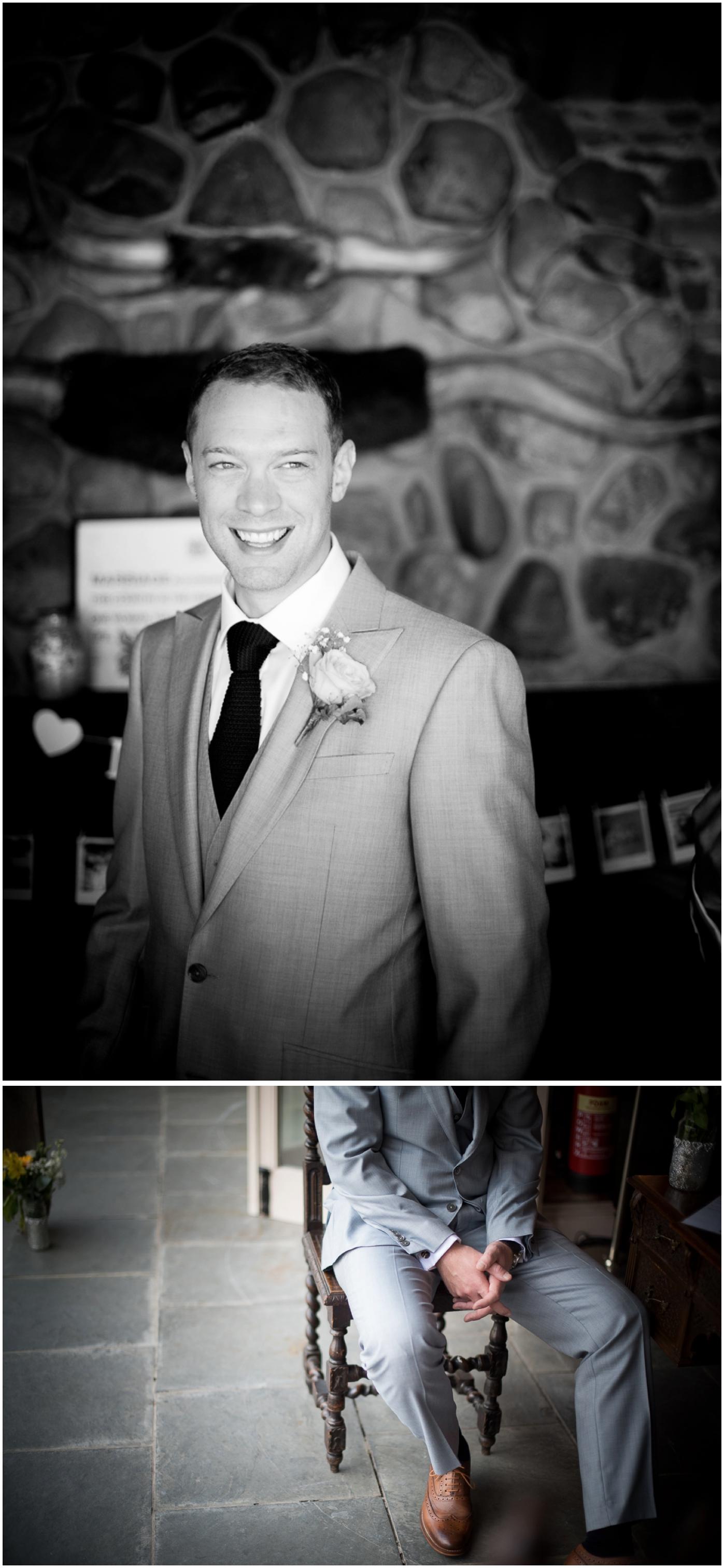 Cliff Barns Wedding Venue Norfolk_0026.jpg
