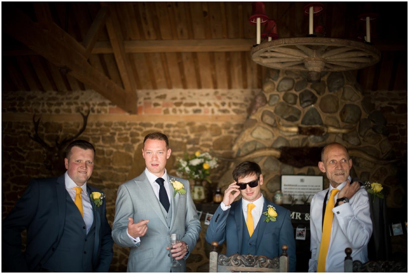 Cliff Barns Wedding Venue Norfolk_0028.jpg