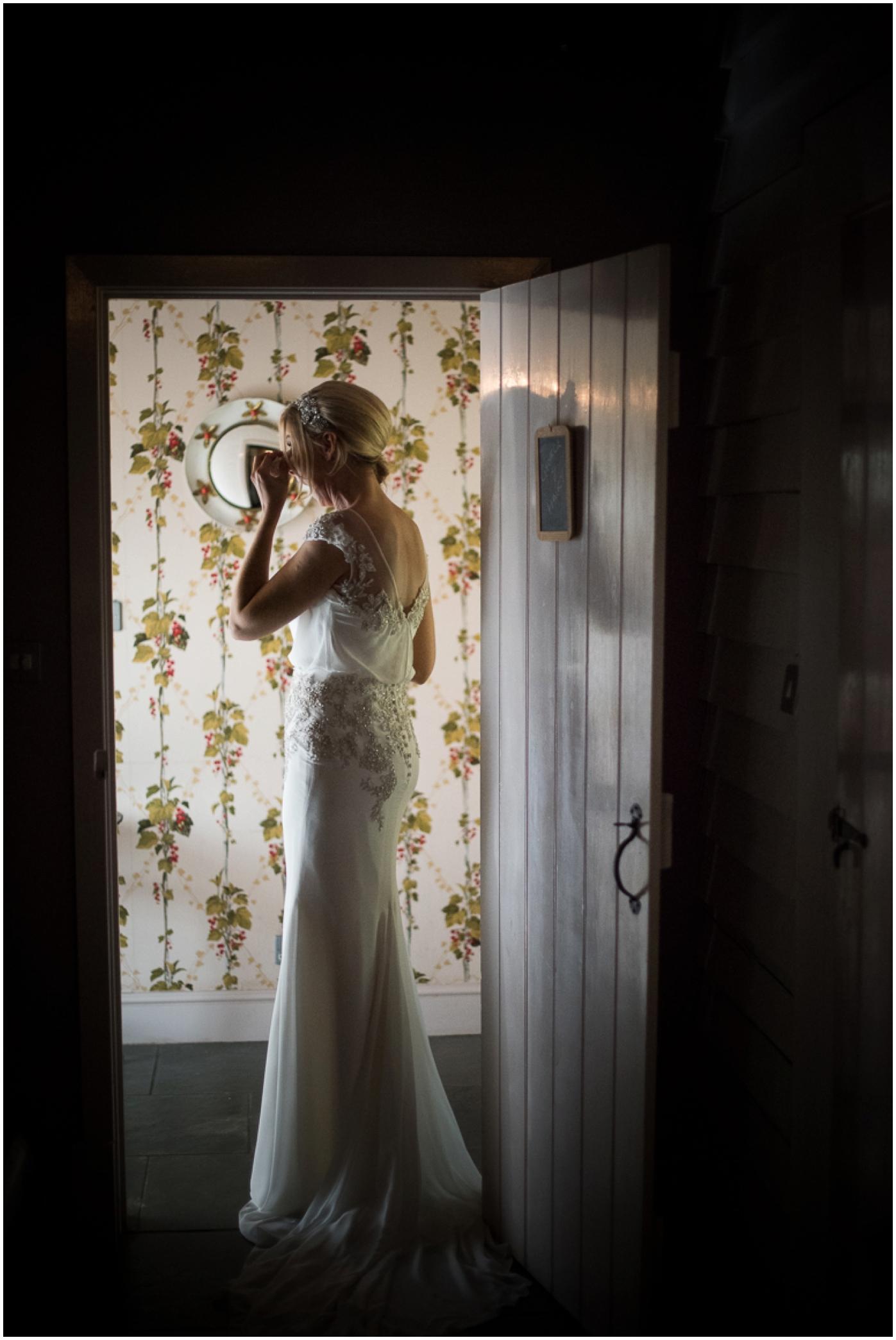 Cliff Barns Wedding Venue Norfolk_0030.jpg