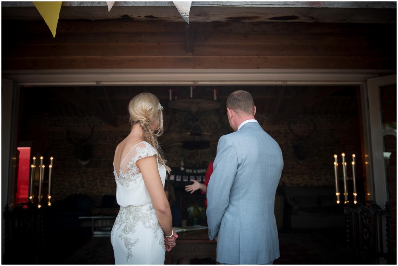 Cliff Barns Wedding Venue Norfolk_0031.jpg