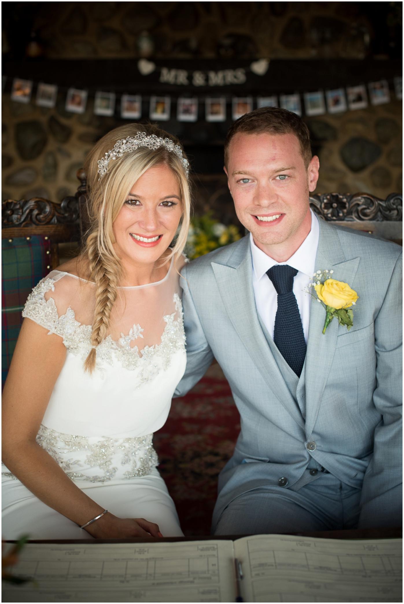 Cliff Barns Wedding Venue Norfolk_0032.jpg