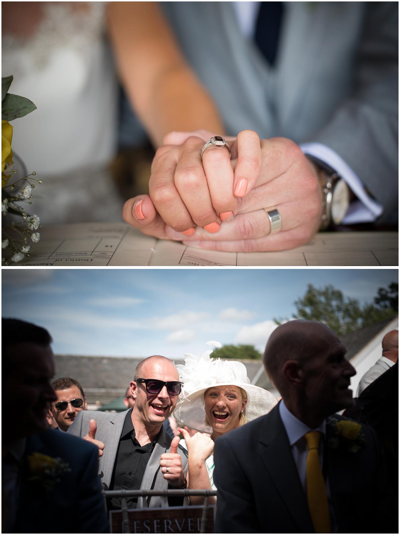 Cliff Barns Wedding Venue Norfolk_0033.jpg