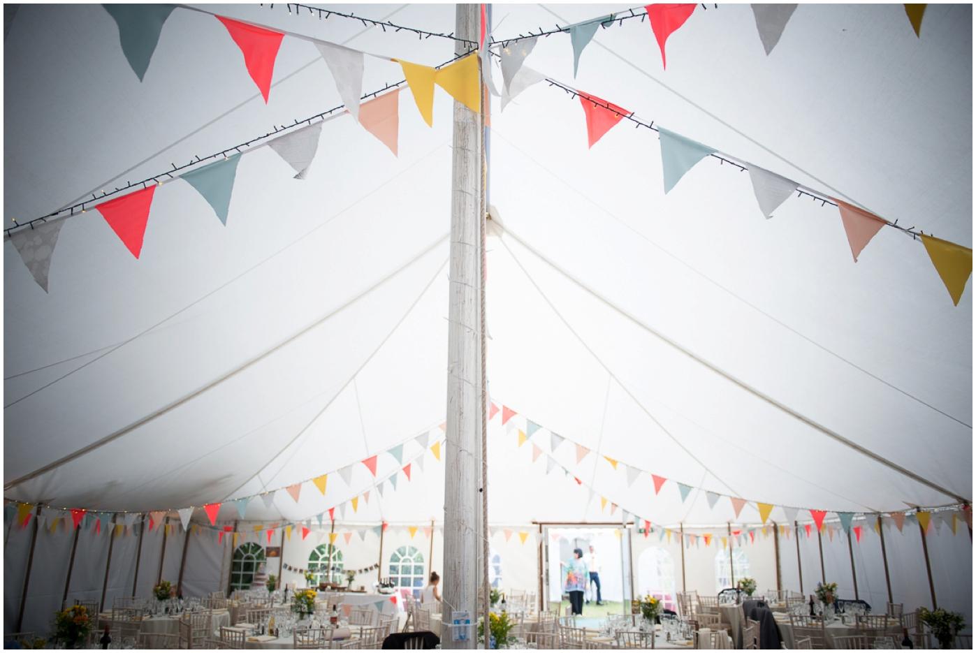 Cliff Barns Wedding Venue Norfolk_0035.jpg