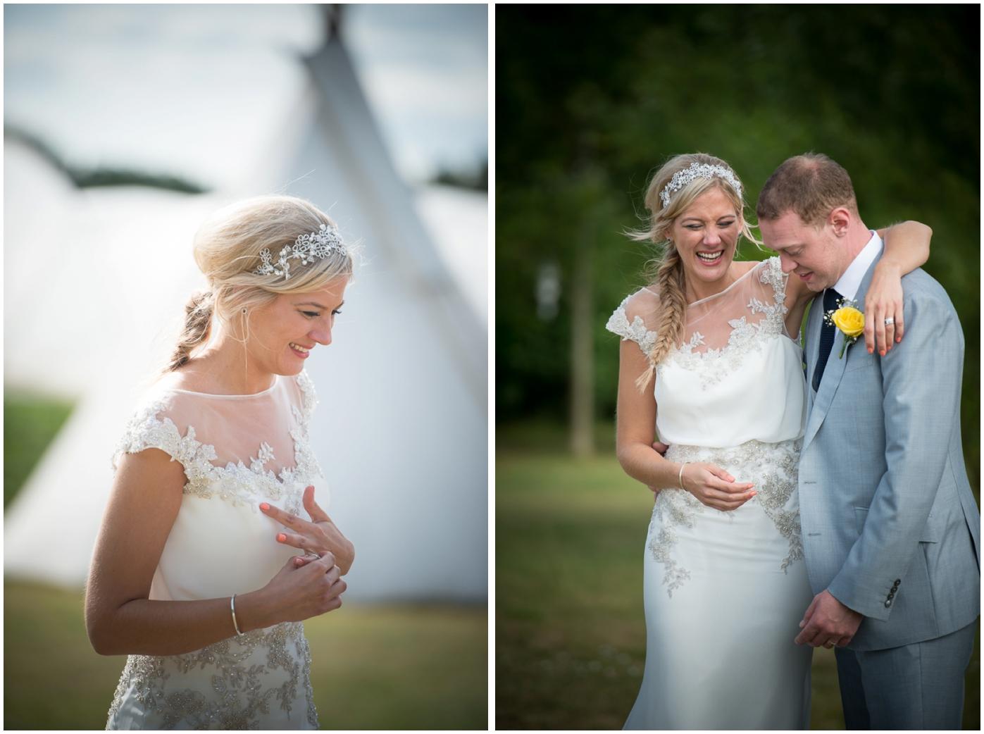 Cliff Barns Wedding Venue Norfolk_0036.jpg