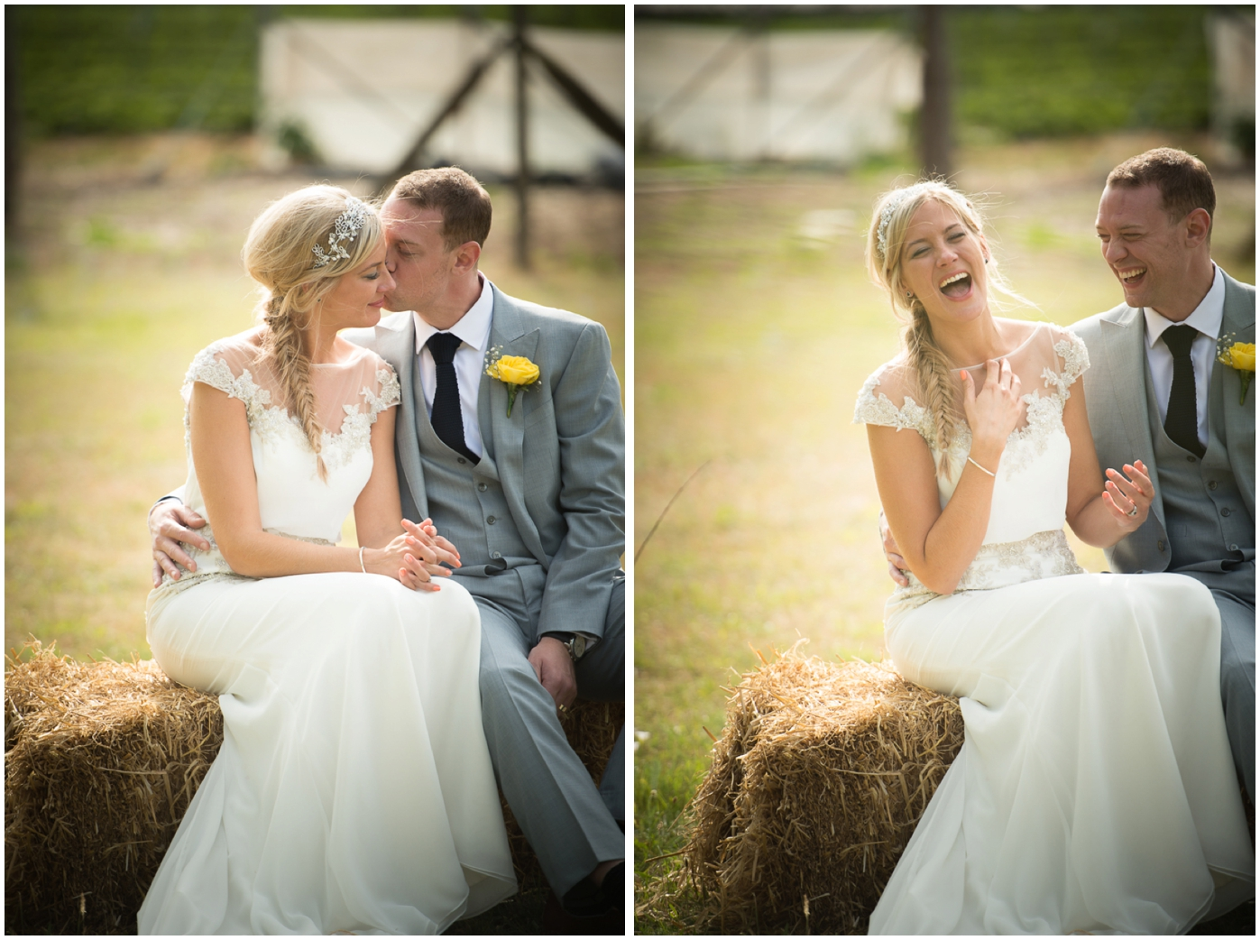 Cliff Barns Wedding Venue Norfolk_0037.jpg
