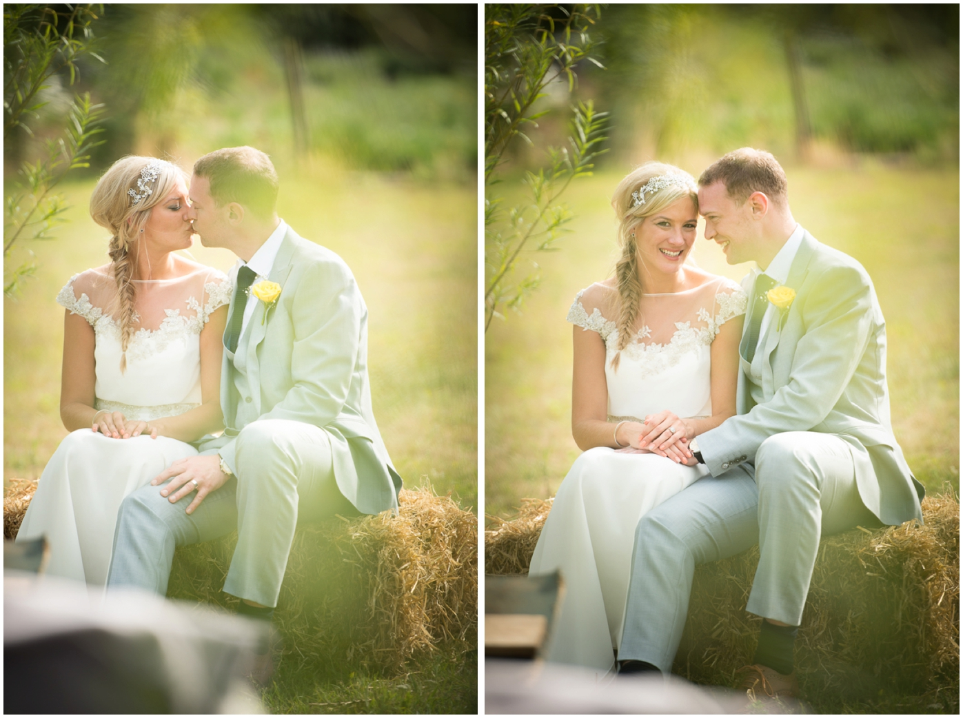 Cliff Barns Wedding Venue Norfolk_0039.jpg