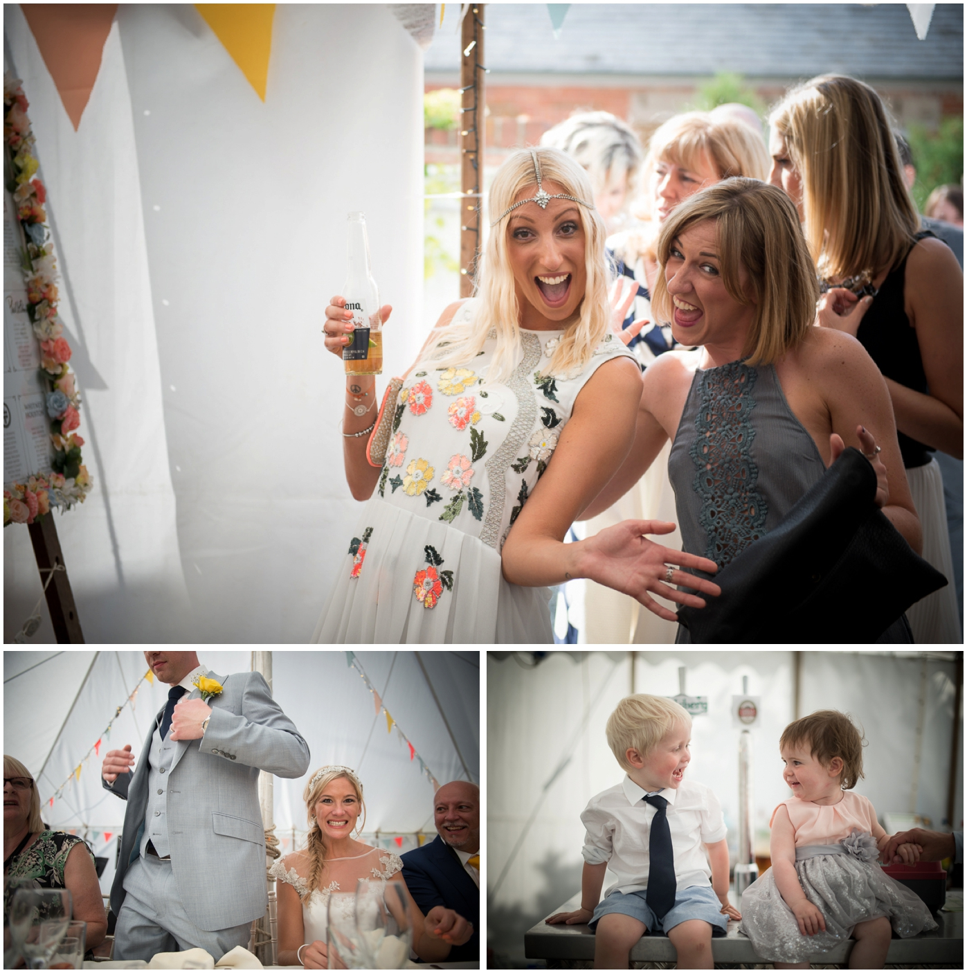 Cliff Barns Wedding Venue Norfolk_0041.jpg