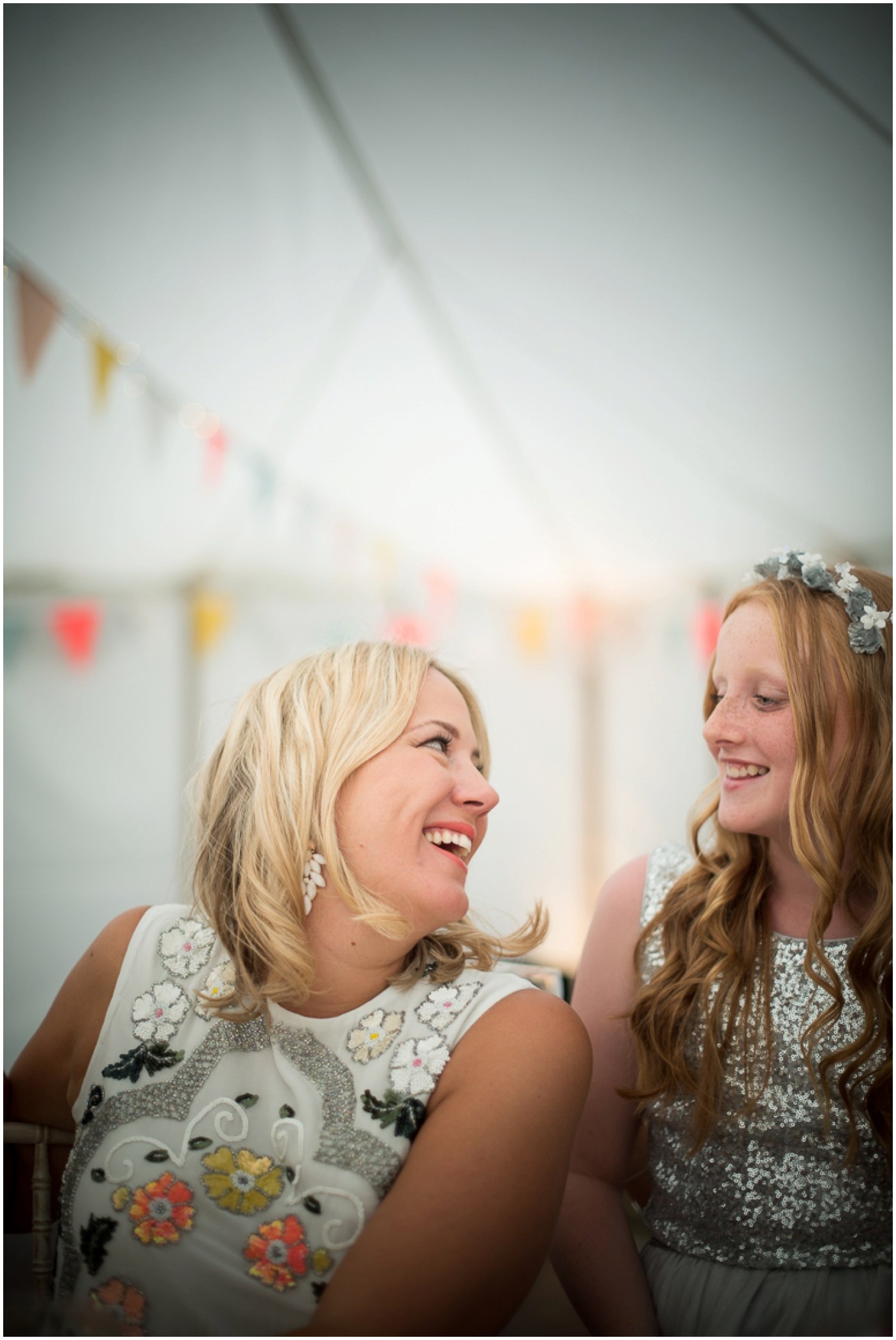 Cliff Barns Wedding Venue Norfolk_0042.jpg