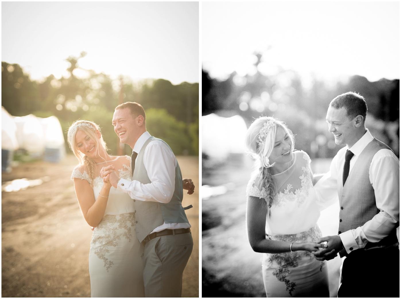 Cliff Barns Wedding Venue Norfolk_0045.jpg