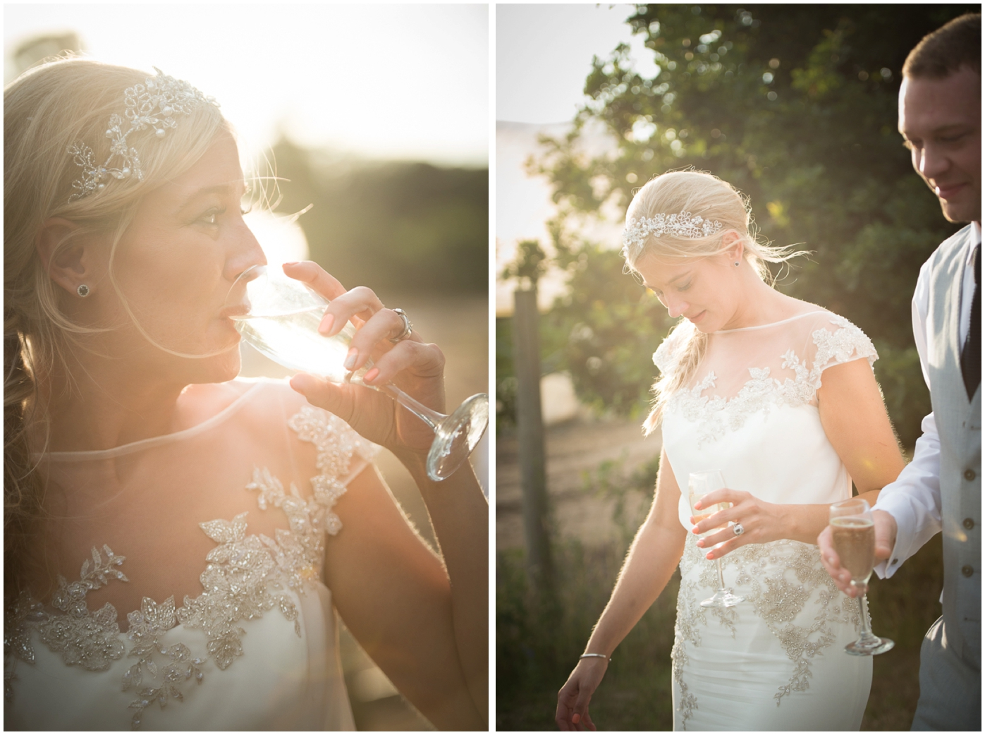 Cliff Barns Wedding Venue Norfolk_0048.jpg