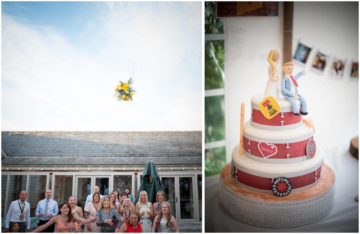 Cliff Barns Wedding Venue Norfolk_0051.jpg