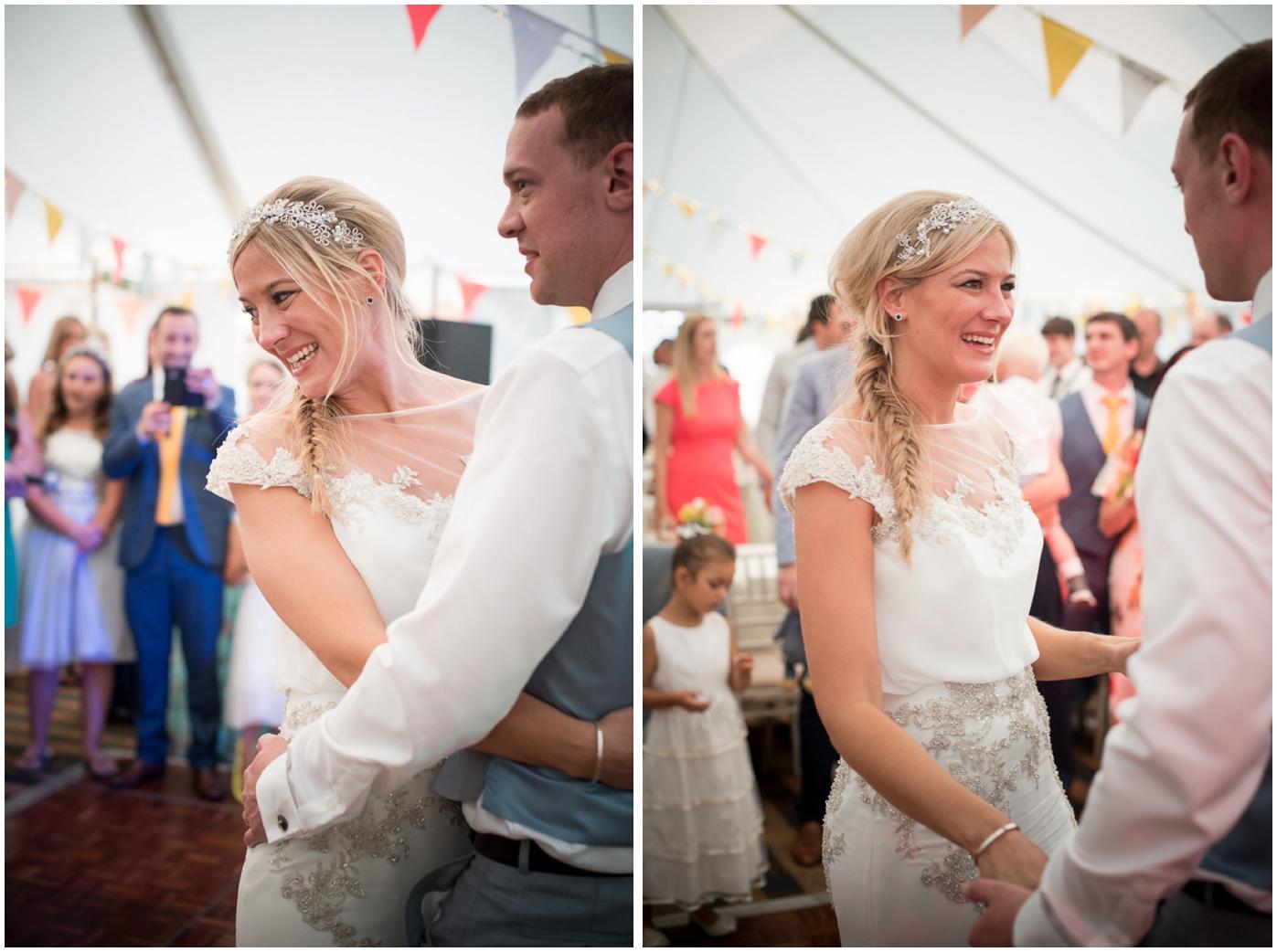 Cliff Barns Wedding Venue Norfolk_0052.jpg