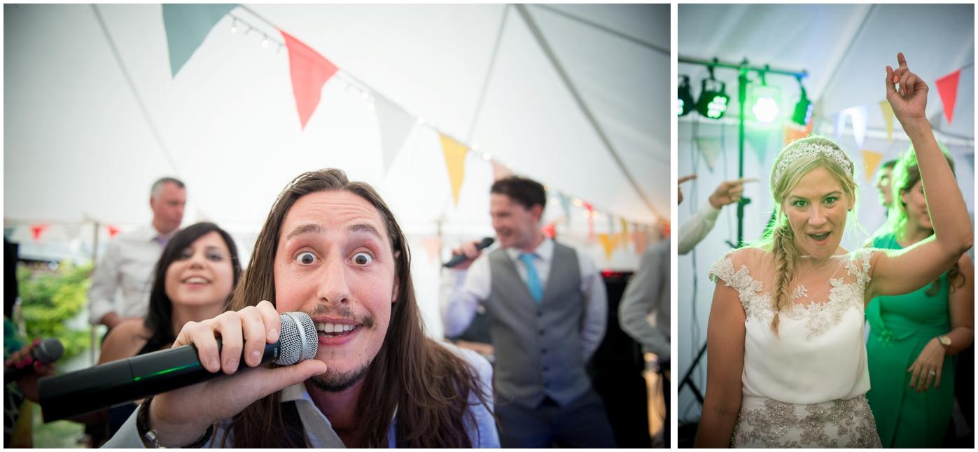 Cliff Barns Wedding Venue Norfolk_0053.jpg