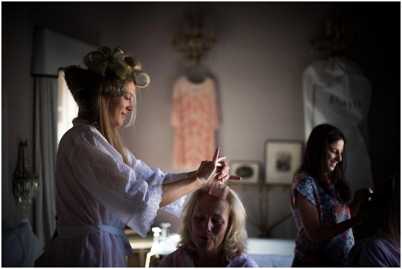 Landmark Jewish wedding_0040.jpg